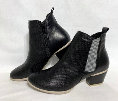 77a bueno colby boot