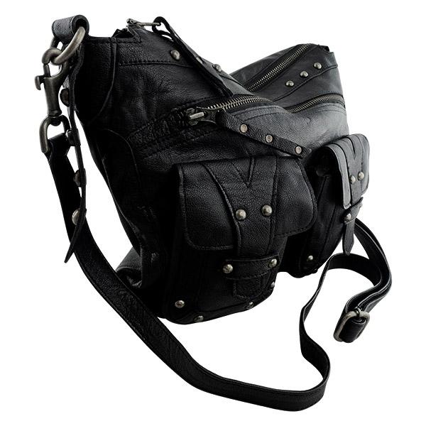 Athena black Product hotsP1010257