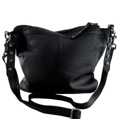 Athena black Product shotsP1010258