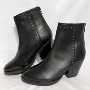 80a eos vance ankle boot