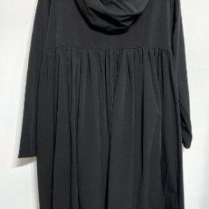 87a marco polo showerproof coat