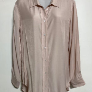 88a brave and true button through shirt